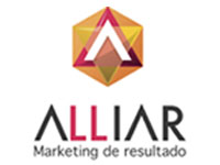Alliar Marketing de Resultado